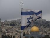 Авиация Израиля поразила пост ХАМАС в секторе Газа в ответ на обстрел