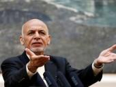 Президент Афганистана о взрыве на свадьбе: талибы не могут снять с себя вину за теракт в Кабуле