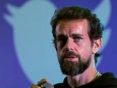 Хакеры взломали страницу гендиректора Twitter