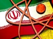 Иран уже 370 тонн обогащенного сверх нормы урана
