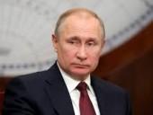 Путин заявил, что альтернативы нормандскому формату не существует