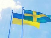 Глава МИД Швеции поздравила с назначением своего украинского коллегу Пристайко