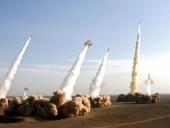 Польша поддержала выход США из ракетного договора с Россией