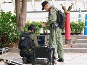 В столице Таиланда в дни проведения саммита АСЕАН - произошли шесть взрывов