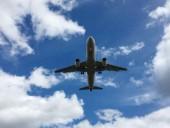 В ЮАР суд конфисковал самолет Airbus по иску фермера