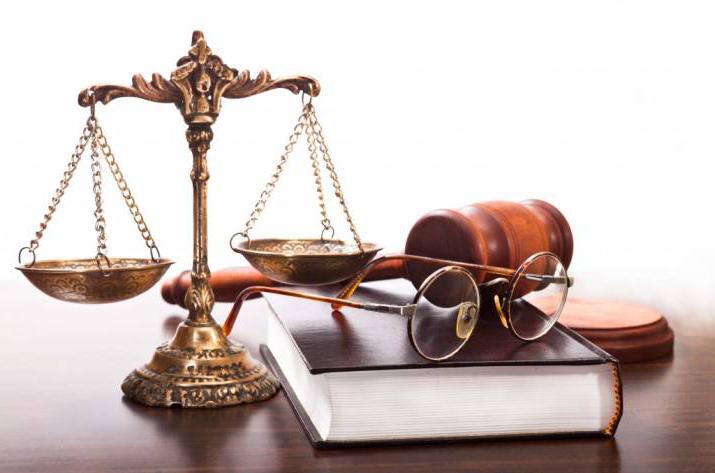 Качественные комплексные юридические услуги для бизнеса