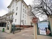В Польше изнасиловали 13-месячную девочку