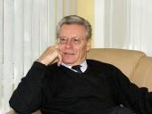 Экс-президент Молдовы отрицает свою вину в хищении 1 млрд евро
