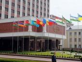 РФ блокирует определение даты разведения сил на Донбассе - Олифер