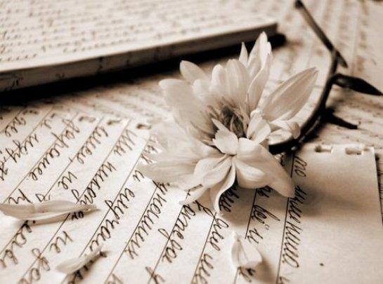 Как анализировать стихотворение