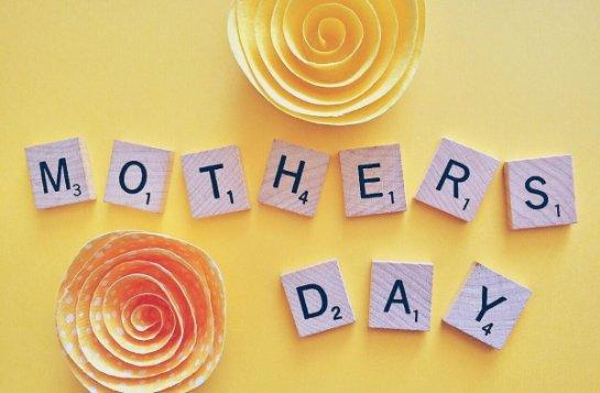 История возникновения дня матери