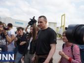 В Европарламенте ждут встречи с Сенцовым