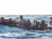 На побережье Марокко найдены тела семерых нелегальных мигрантов