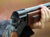 В Италии сын застрелил отца во время охоты на кабана