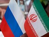 Иран и Россия проведут совместные военные учения