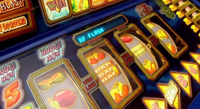 Правила победы: как заработать деньги в казино Чемпион