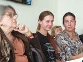 Российскую журналистку обвинили в оправдании терроризма