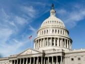 В Конгрессе США начали расследование в отношении Трампа, Джулиани и Украины