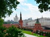 Кремль: позиция Киева по