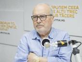 В Молдове задержали главу пророссийского информагентства - СМИ