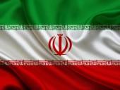 Иран пригрозил