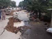 Землетрясение в Пакистане: более 20 погибших, сотни травмированных