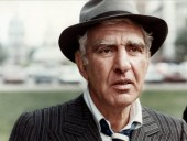 В Париже умер всемирно известный актер