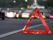 В Канаде перевернулся автобус с пассажирами, двое студентов погибли