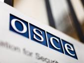В Варшаве стартует совещание ОБСЕ в сфере человеческого измерения: Украина будет в фокусе