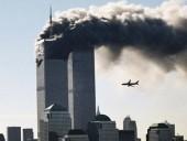 Зеленский почтил память жертв террористических атак 11 сентября в Нью-Йорке