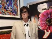 В США умер фронтмен известной американской рок-группы
