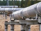 Лукашенко заявил о возможности ограничения транзита российской нефти по