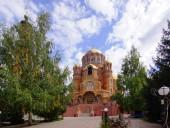 Настоятеля российской Свято-Троицкой обители милосердия обвиняют в изнасиловании несовершеннолетних