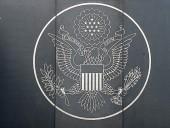 США ввели санкции против двух российских следователей