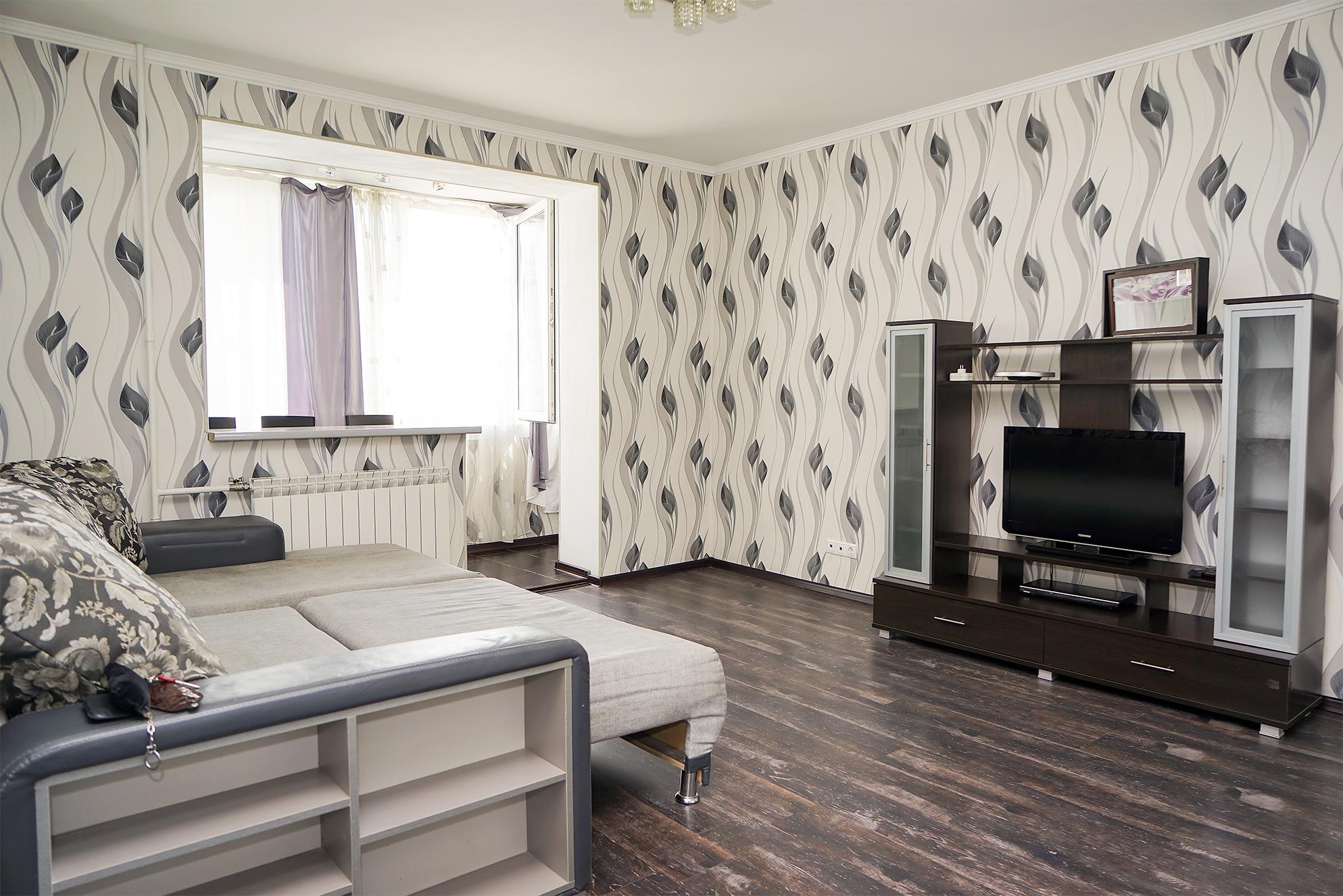 Тенденции рынка недвижимости в Москве
