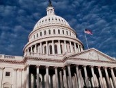 Сенат требует у Трампа текст жалобы на разговоры с Зеленским
