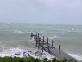 В США по меньшей мере миллион людей должны эвакуироваться из-за приближения урагана