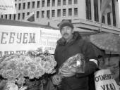 Посольство РФ в Турции сообщило о состоянии бывшего президента Крыма