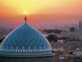В Иране не исключают возможности сокращения обязательств по ядерной сделке