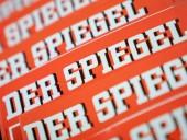 Немецкие СМИ отреагировали на критику Меркель от Трампа и Зеленского