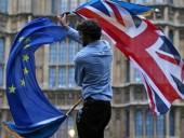 Brexit: переговорщик ЕС отверг требования об отмене