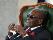 Бывшего президента Зимбабве Мугабе похоронят в мавзолее