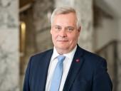 Премьер Финляндии о Британии и Brexit: нам нужны письменные предложения, а не просто разговоры