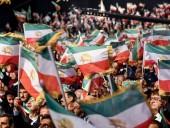 ФИФА может отправить в Иран миссию, чтобы проверить, позволят ли женщинам смотреть футбол