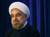 Президент Ирана о нападении на саудовские заводы: это предупреждение врагам Йемена