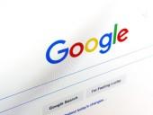 Google заплатит 170 млн долларов за нарушение конфиденциальности детей