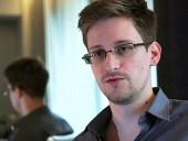 Сноуден назвал условия для своего возвращения в США