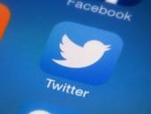 Twitter заблокировал тысячи аккаунтов в шести странах