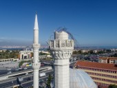 Власти Турции отчиталась о последствиях землетрясения в Стамбуле