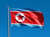 СМИ сообщили о возможной подготовке КНДР к спуску подлодки